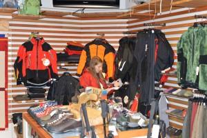 2012.11.28. Alpstation Tarviso (50)