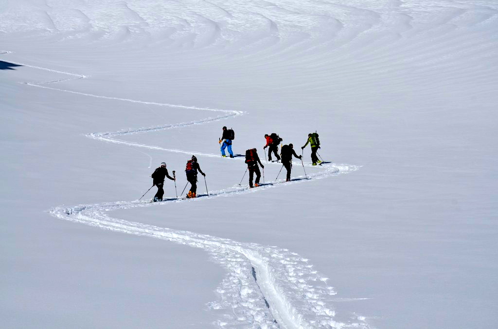 2012.03.17.-21. Otztal Alps II (51)