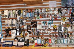2012.11.28. Alpstation Tarviso (56)